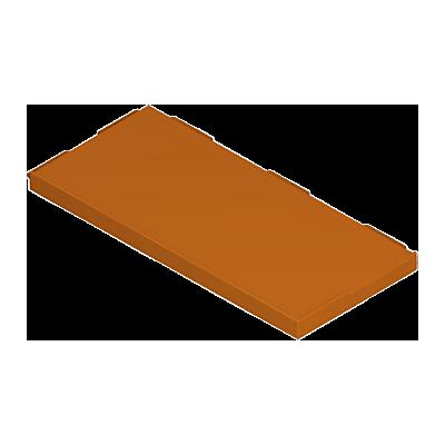 30052033_sparepart/Dachboden-WH 160x72