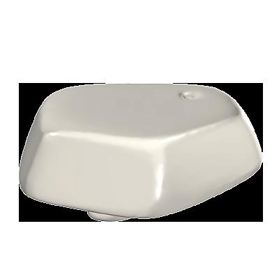 30052182_sparepart/Felsen-Abdeckung 8 mm
