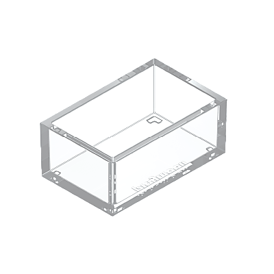 30052233_sparepart/Box 29x18x12 II