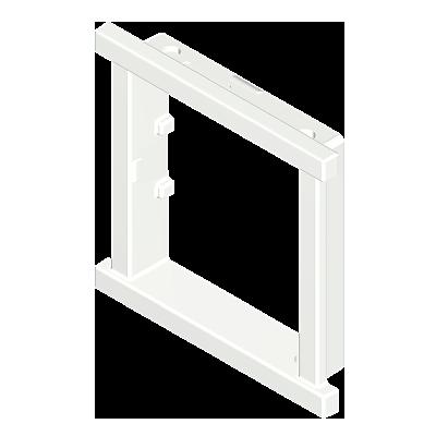30052362_sparepart/Stall-Fensterrahmen