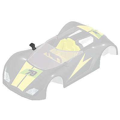30052382_sparepart/Buggy-Racer-Spiegel R