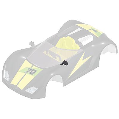 30052392_sparepart/Buggy-Racer-Spiegel L