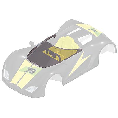 30052442_sparepart/Sports-Racer-Frontsch.