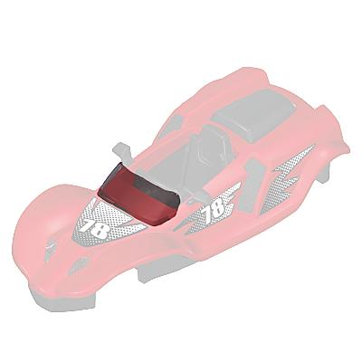 30052572_sparepart/Buggy-Racer-Frontsch.