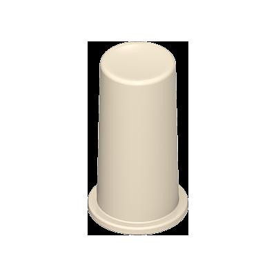 30052623_sparepart/Wasserpumpe 12-Knopf