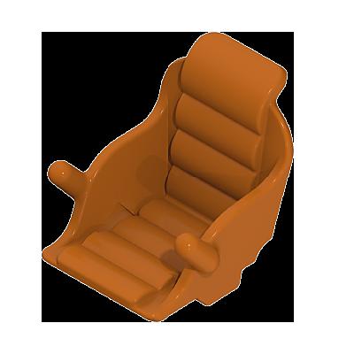 30052683_sparepart/Rollstuhl-Sitz-Kind II