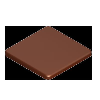 30052723_sparepart/BS-Tischplatte 50/50II