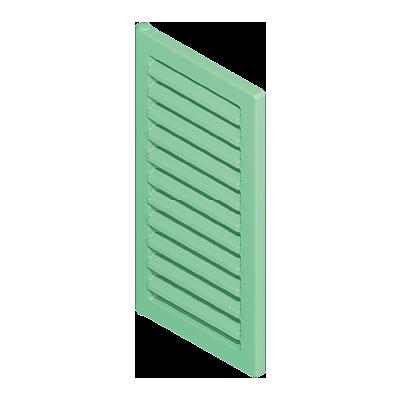 30052833_sparepart/Lamellenfenster 33x66