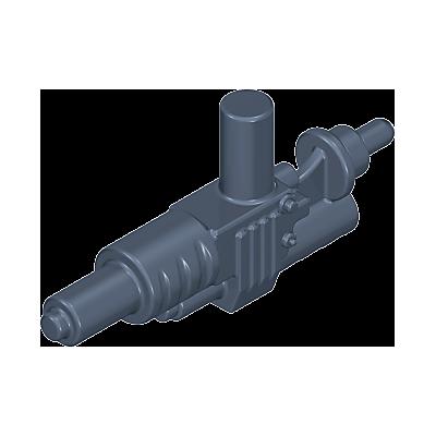30052902_sparepart/Laserpistole