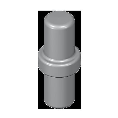30052952_sparepart/Adapter 3 6/3 6