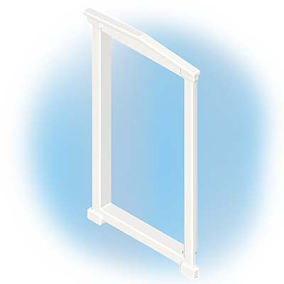 30053020_sparepart/DOOR FRAME/GATE