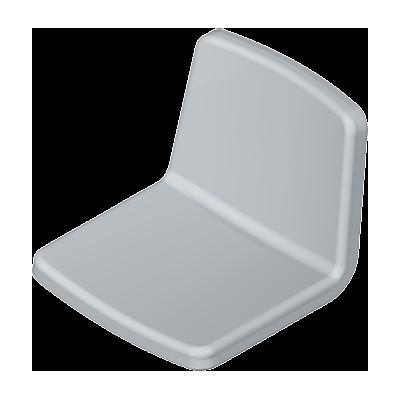 30053032_sparepart/Sitzschale