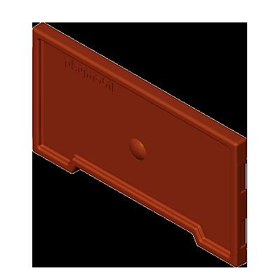 30053062_sparepart/Kommode-Holz-Rückwand