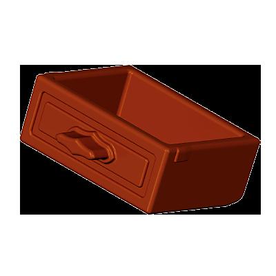 30053072_sparepart/Kommode-Holz-Schublade