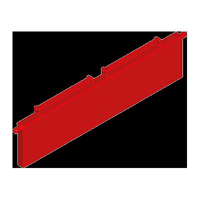 30053292_sparepart/Rolltor-Segment 130/30