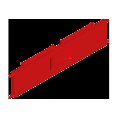 30053302_sparepart/Rolltor-Segment-Griff