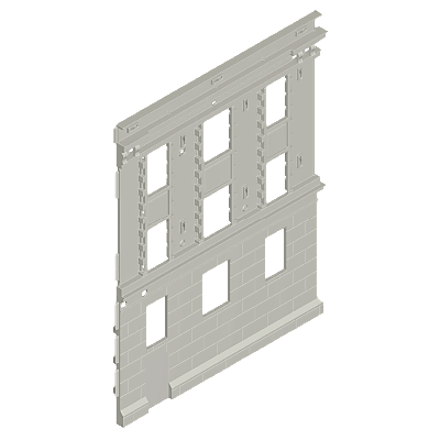 30053362_sparepart/Geisterj.HQ-Fassade-Fe