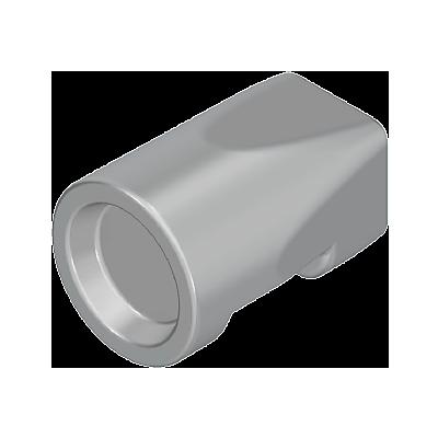 30053562_sparepart/Longdrinkglas