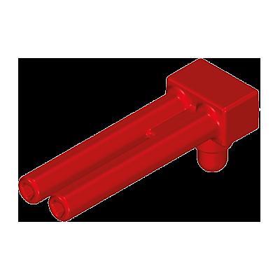 30053592_sparepart/Doppelrohrsensor
