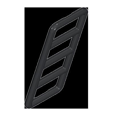 30053602_sparepart/Fahrzeugleiter 26x63,6
