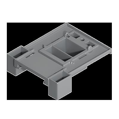 30053852_sparepart/Plattform-Verkaufswagen