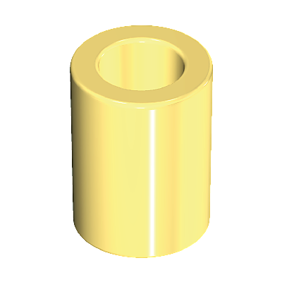 30054102_sparepart/Konservendose-stapelb.
