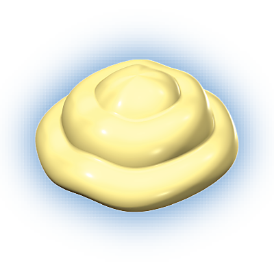 30054152_sparepart/Cupcake-Creme