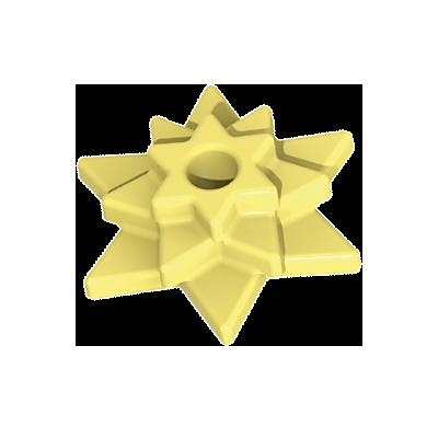 30054503_sparepart/Seerose-Blüte
