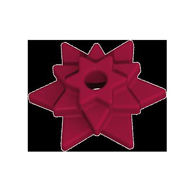 30054513_sparepart/Fleur de nénuphar