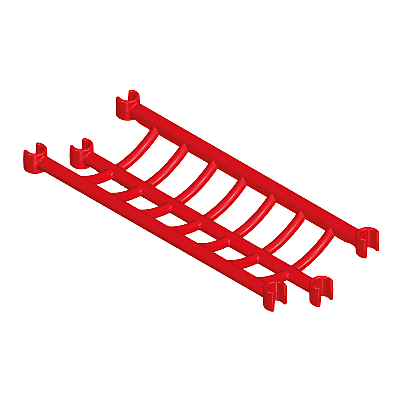30054522_sparepart/Reifenwagen-Auflage