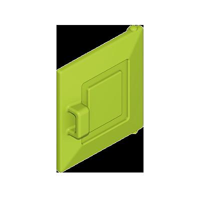 30054603_sparepart/Porte du meuble