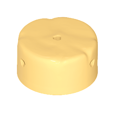 30054633_sparepart/Torte D20 OT II