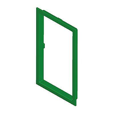 30054720_sparepart/DOOR FRAME WESTERN