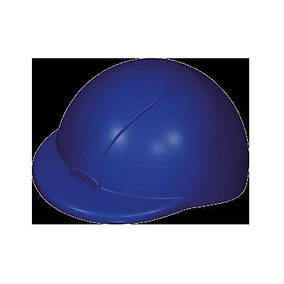 30054772_sparepart/Helm-Reiter II