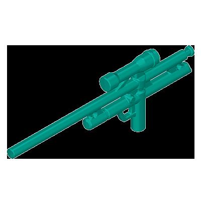 30055002_sparepart/Narkosegewehr 16