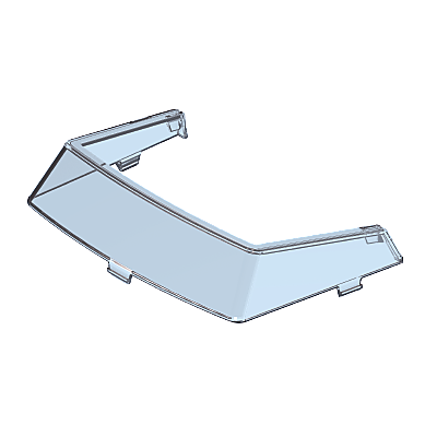 30055092_sparepart/Glasbodenboot-Scheibe