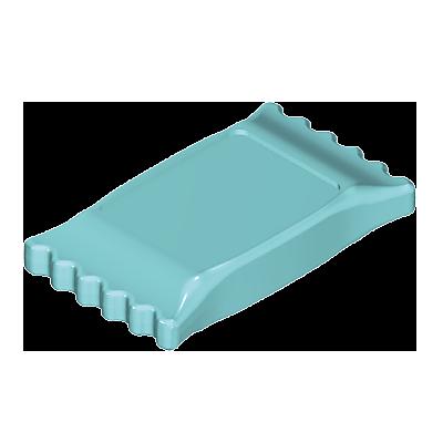 30055222_sparepart/Eispackung