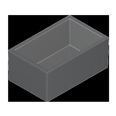 30055232_sparepart/Box 29x18x12 II