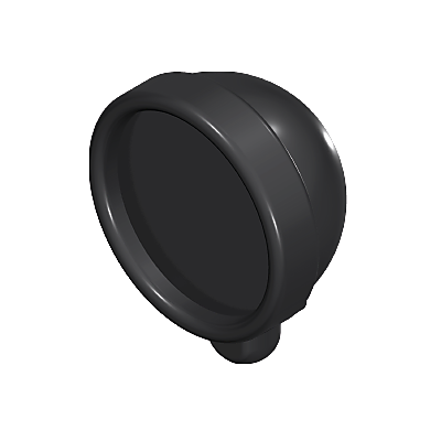 30055440_sparepart/LAMP: BLACK