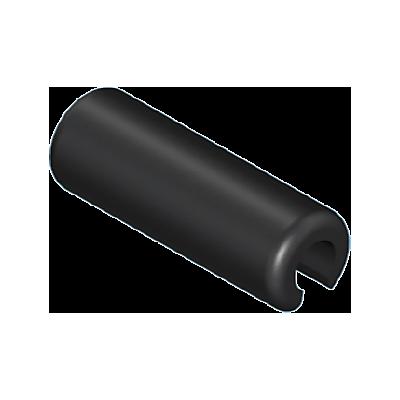 30055473_sparepart/Prallschutz 7 x 20 mm