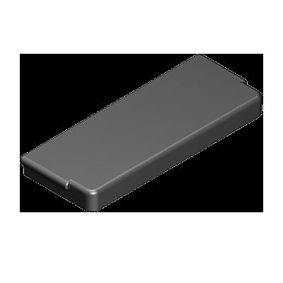 30055612_sparepart/Regalboden 51x20 mm II