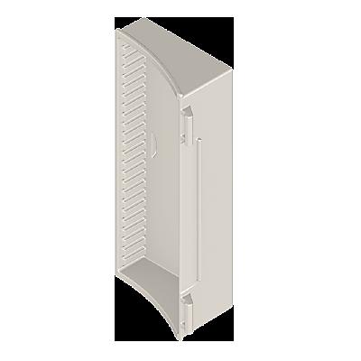 30055722_sparepart/Miniklappbox-Tür