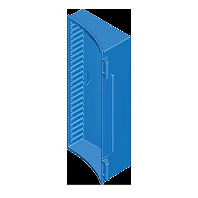 30055762_sparepart/Miniklappbox-Tür