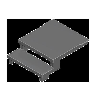 30055782_sparepart/Miniklappbox-Treppe