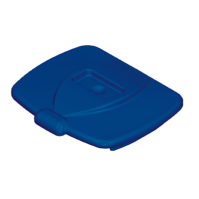 30056622_sparepart/Tragebox-Deckel II