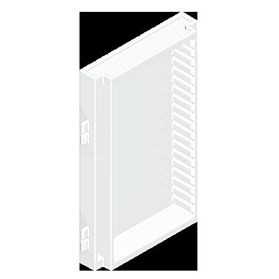30056702_sparepart/Holzwand 65x105-Regal