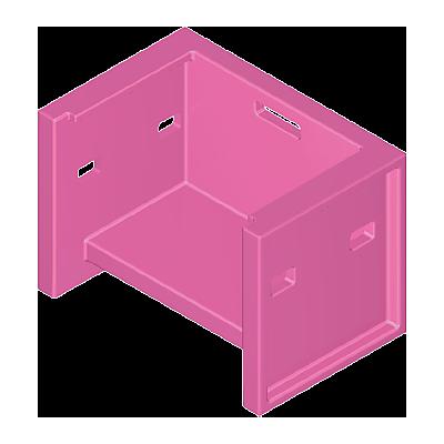 30057072_sparepart/Schreibtisch-Kind UTII