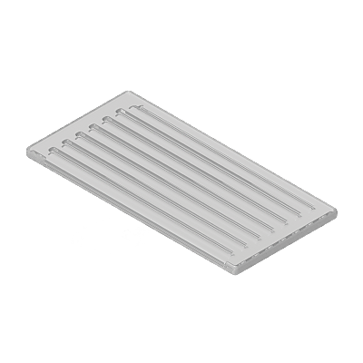 30057452_sparepart/Einlegeboden-Kühlschr.