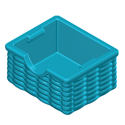 30057552_sparepart/BS-rack 33x28x85-basket