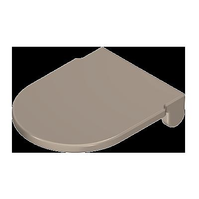 30057572_sparepart/BS-Toilette-Deckel